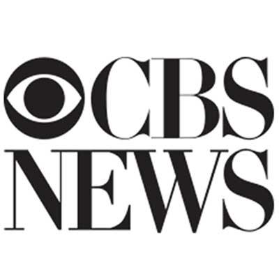 CBSNews logo